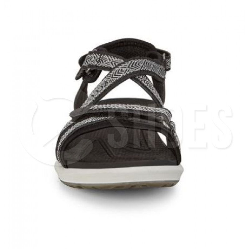 e2fcdad2e80b Сандалии Ecco Ecco Cruise II 821853 00001 E-shoes. Цена