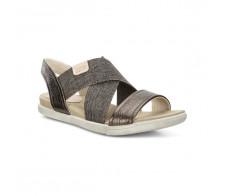 Ecco Damara Sandal 248223 50533