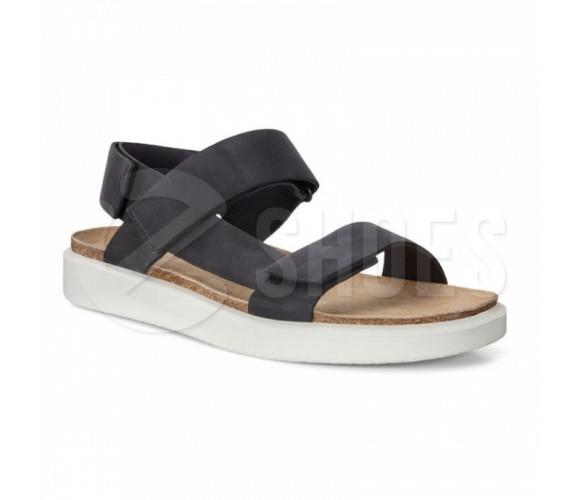 Сандалии + Ecco Corksphere Sandal M