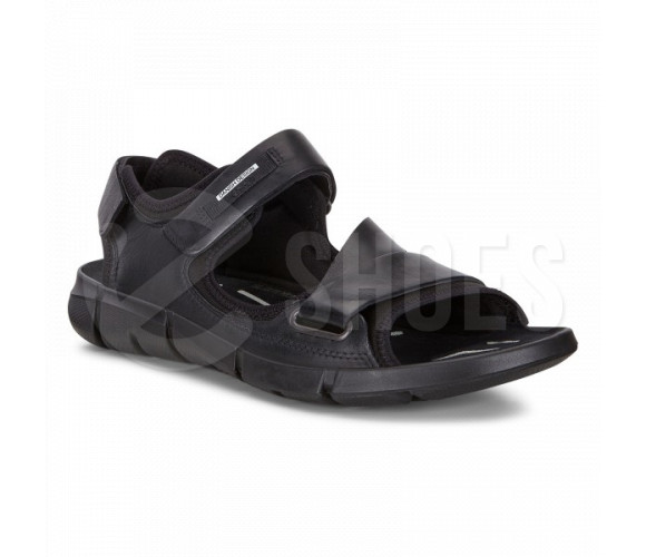 Сандалии + Ecco Intrinsic Sandal 842054 51052