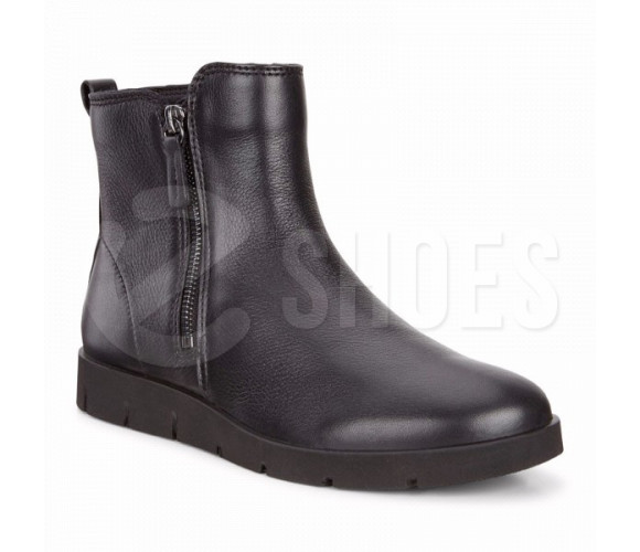 Ботинки + Ecco Bella
